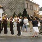 1988_Sterrebeek_0009.JPG