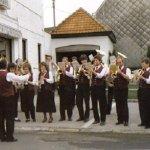 1988_Sterrebeek_0011.JPG