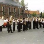 1988_Sterrebeek_0012.JPG