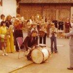 1973_Pfingstkonzert.jpg