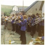 1974_Pfingstkonzert.jpg