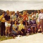 1974_Sommer.jpg