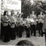 1975_MVfest_Huengersdorf.jpg