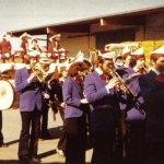 1976_Karneval.jpg