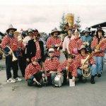 1995_Karneval.JPG